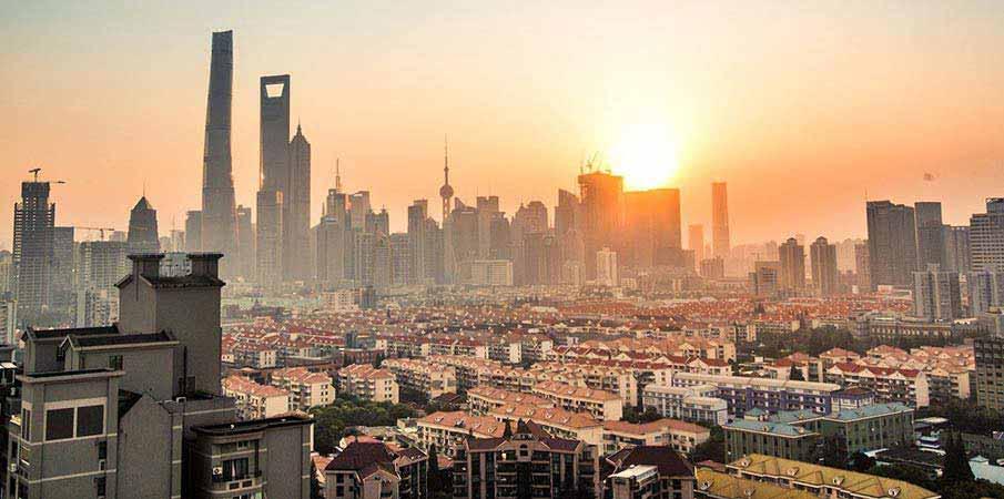sanghaj-mesto-cina