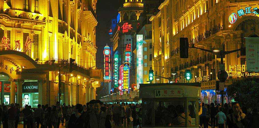 sanghaj-mesto-cina4
