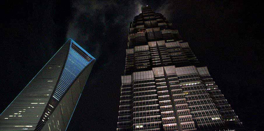 sanghaj-mrakodrapy-cina