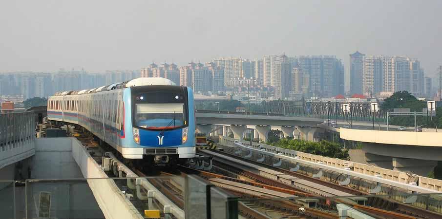 sky-train-guangzhou-cina