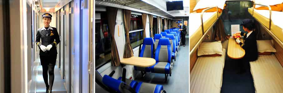 vietnam-vlaky-sedadla-luzka