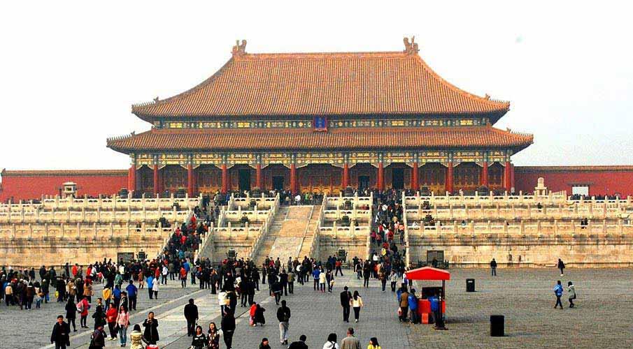 zakazane-mesto-peking-cina1