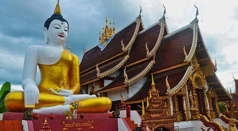 bangkok-thajsko-budhisticky-palac