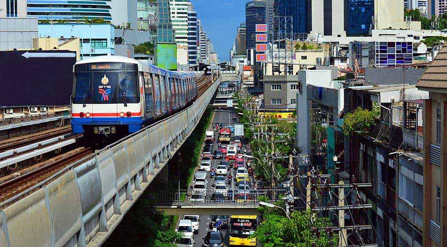 bangkok-thajsko-nadzemni-zeleznice