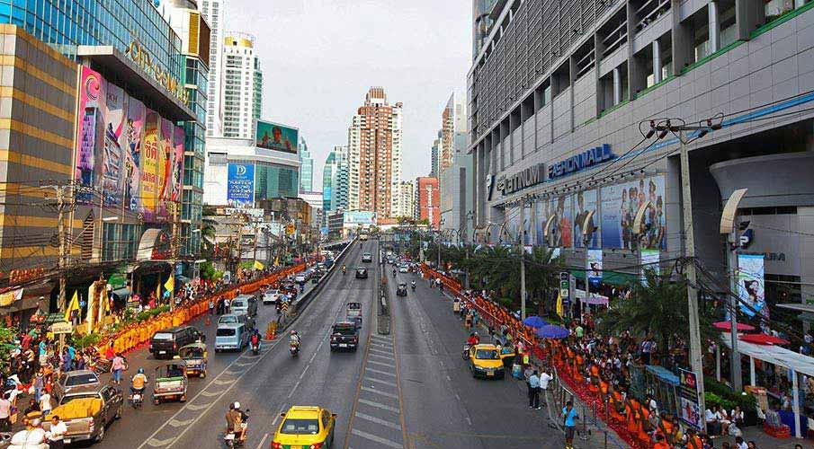 bangkok-thajsko1