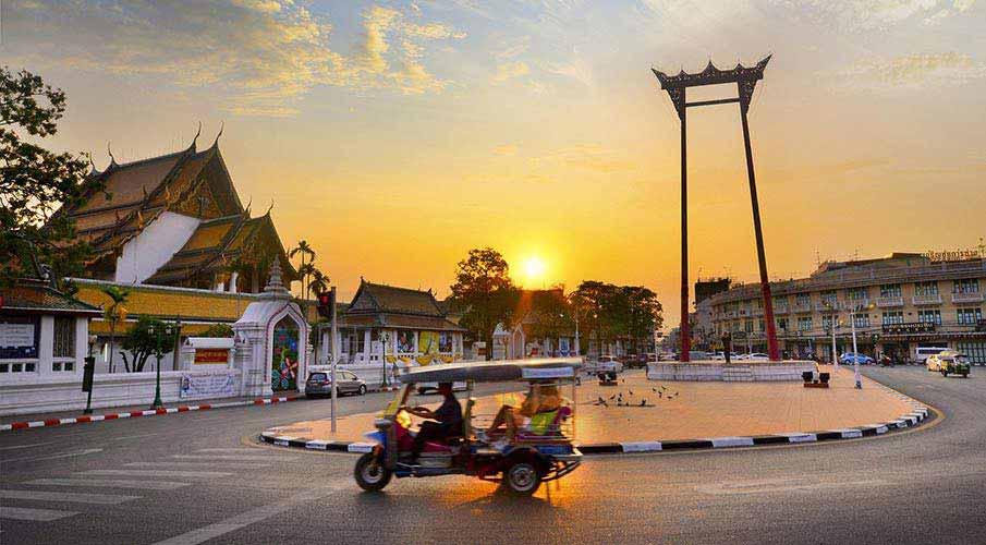 bangkok-thajsko2