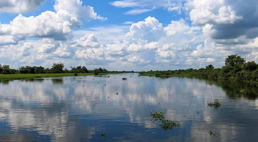 battambang-kambodza1