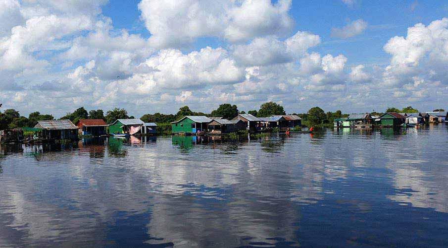 battambang-kambodza2