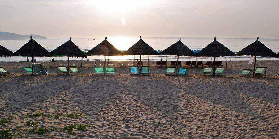 danang-plaz-vietnam2