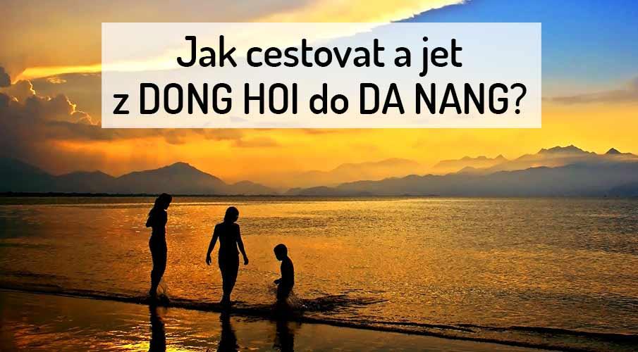 dong-hoi-da-nang-vietnam