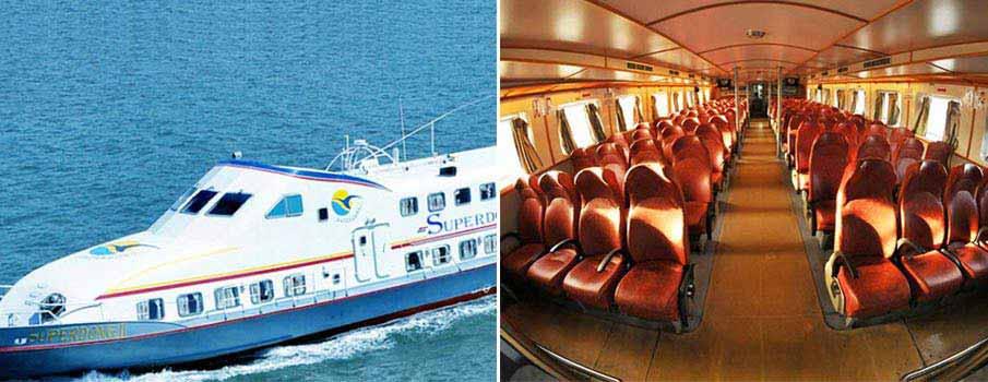 ferry-lod-ha-tien-phu-quoc-superdong