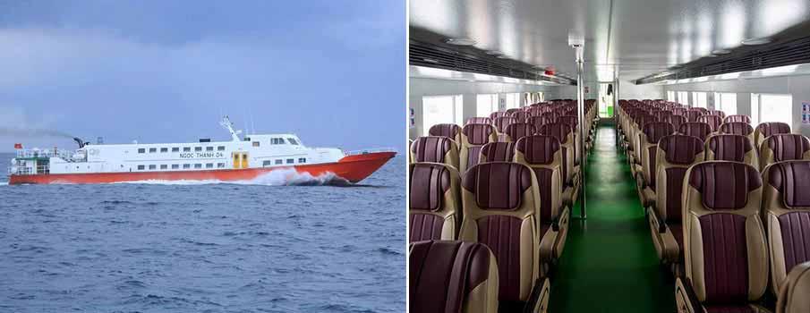 ferry-lod-rach-gia-phu-quoc-ngoc-thanh