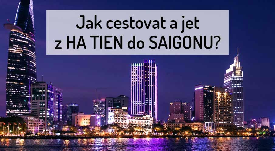 ha-tien-ho-ci-minovo-mesto-vietnam