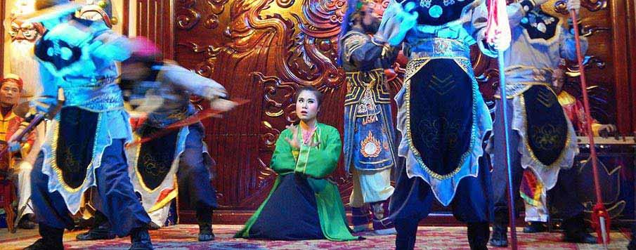 hanoj-vietnam-divadlo