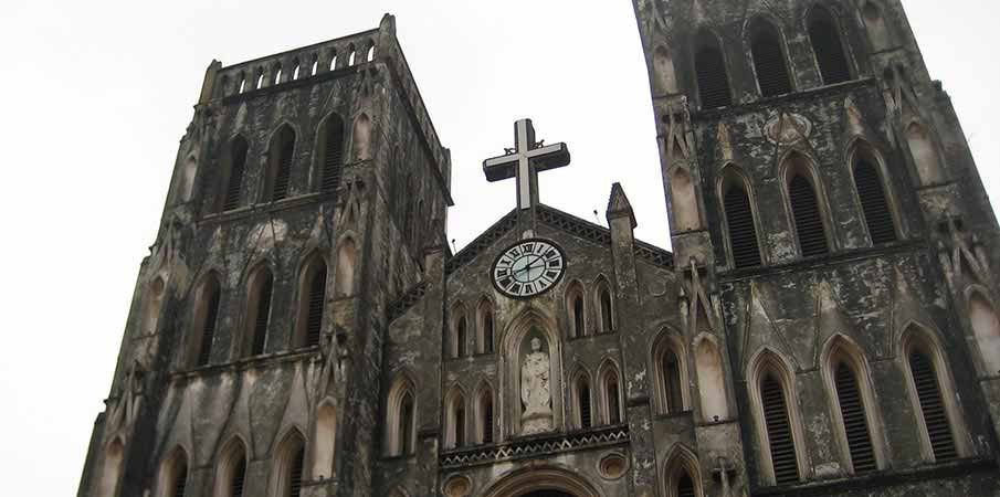 hanoj-vietnam-katedrala