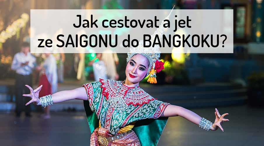 ho-ci-minovo-mesto-bangkok-thajsko