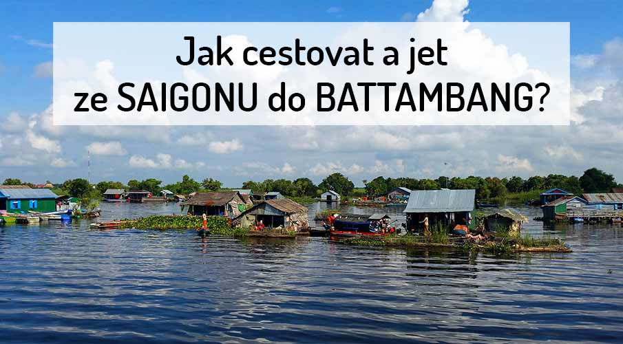 ho-ci-minovo-mesto-battambang-kambodza