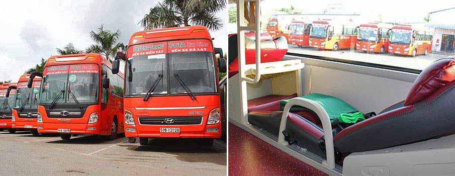 ho-ci-minovo-mesto-ha-tien-autobus