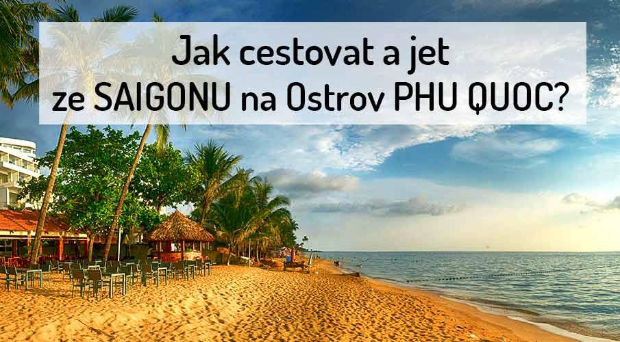 ho-ci-minovo-mesto-phu-quoc-vietnam