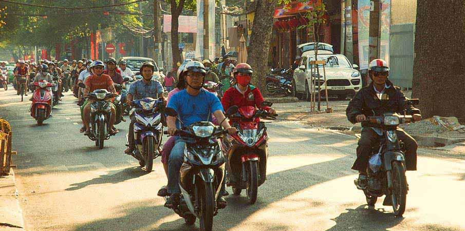 ho-ci-minovo-mesto-vietnam1