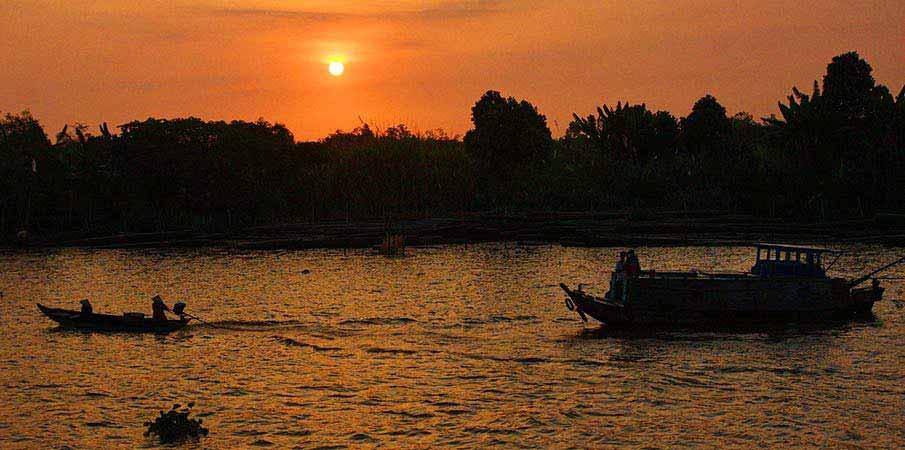 mekong-reka-vietnam-1