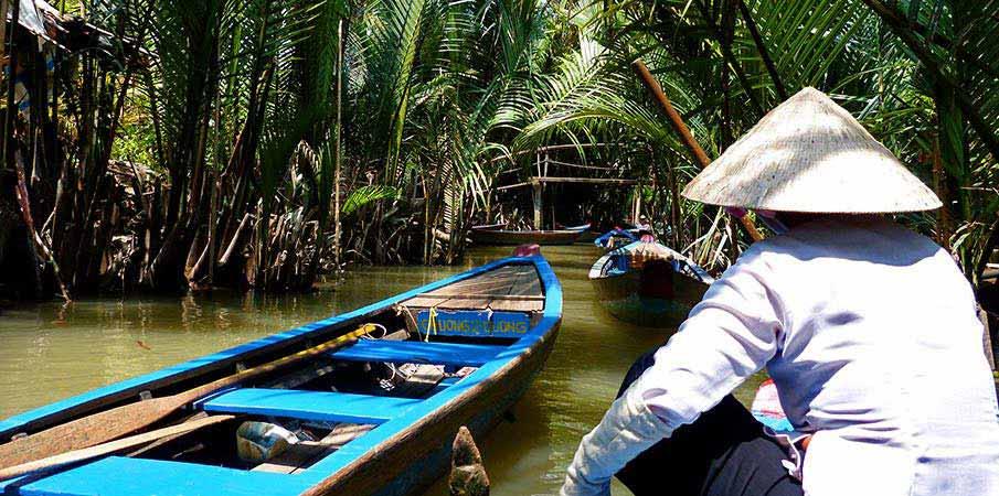mekong-reka-vietnam1