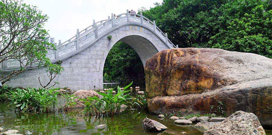 most-park-shenzhen-cina