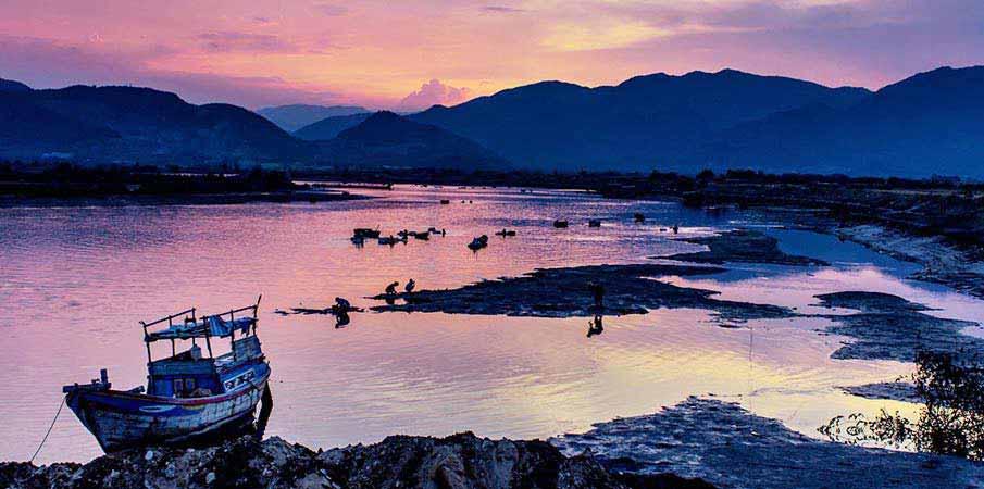 nha-trang-oblast-vietnam