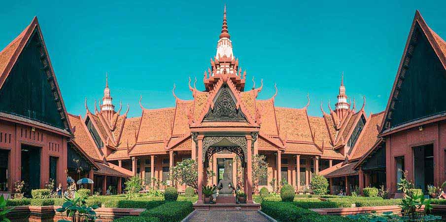 phnom-penh-narodni-muzeum