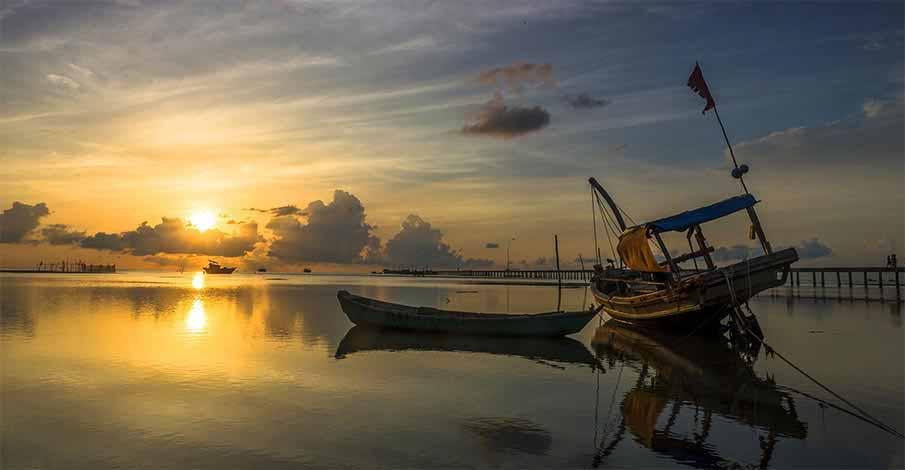 phu-quoc-ostrov-vietnam1
