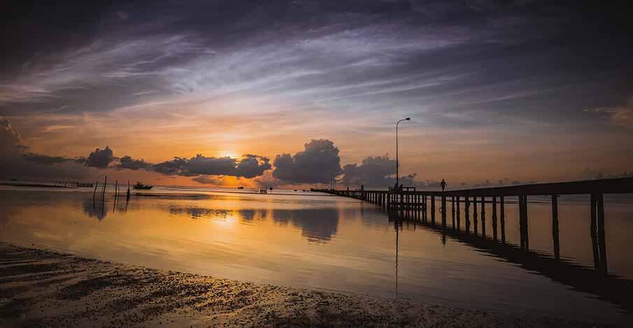 phu-quoc-ostrov-vietnam2