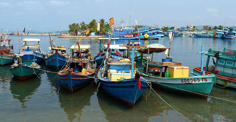 phu-quoc-ostrov-vietnam5