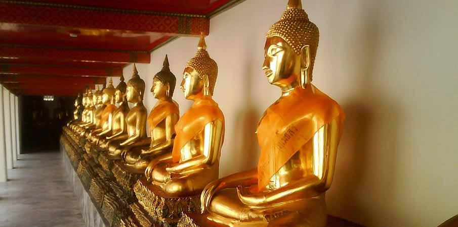 smaragdovy-buddha-palac-bangkok