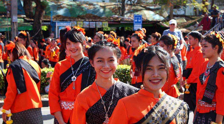 udon-thani-thajsko