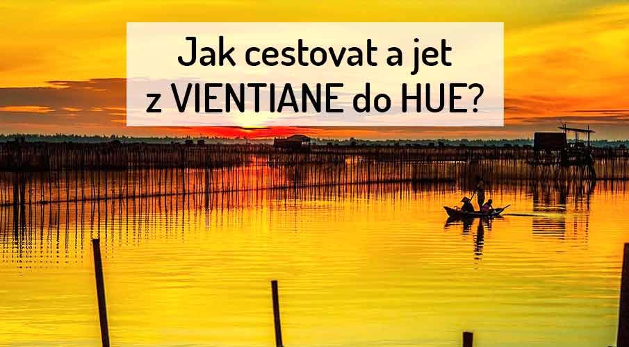 vientiane-hue-vietnam
