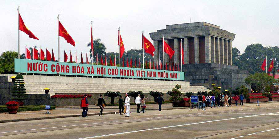 vietnam-hanoj-ho-ci-minh-mauzoleum