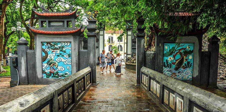 vietnam-hanoj-palac-literatury
