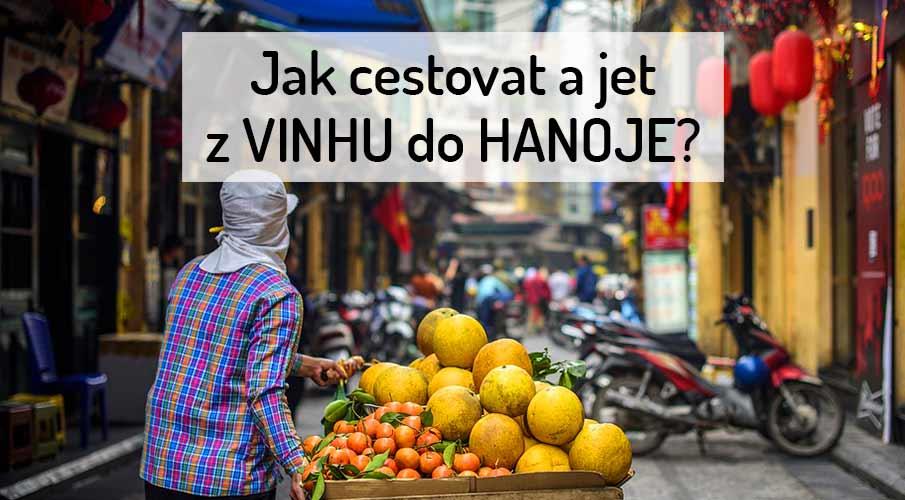 vinh-hanoj-vietnam