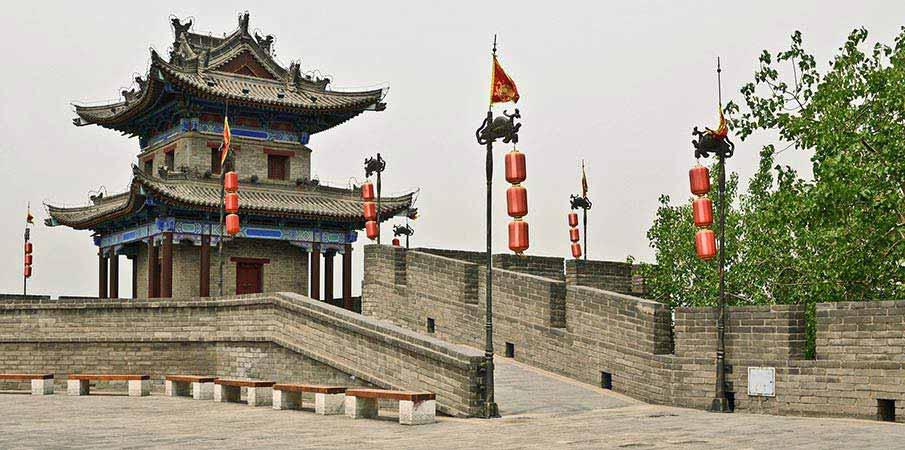 xian-sian-historicke-mesto-cina2
