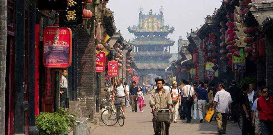 xian-sian-historicke-mesto-cina4