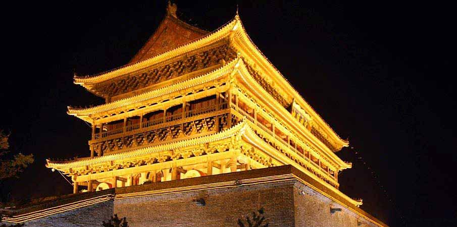 xian-sian-historicke-mesto-cina5