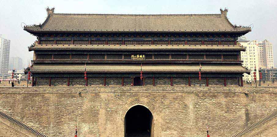 xian-sian-watchtower-zed-cina