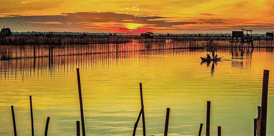 zapad-slunce-hue-vietnam