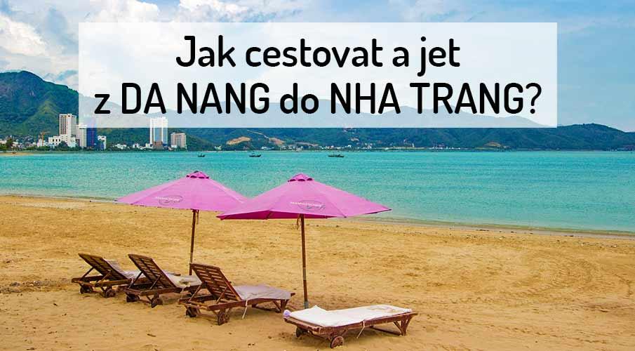 da-nang-nha-trang-vietnam