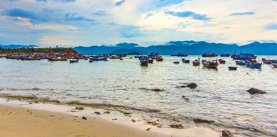 nha-trang-vietnam-lod