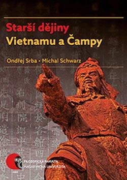 starsi-dejiny-vietnamu-campy-kniha