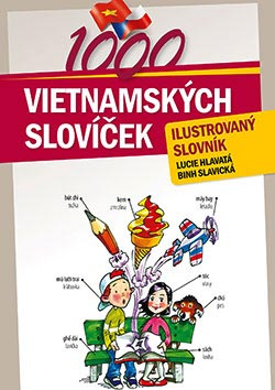 1000-vietnamskych-slovicek-kniha