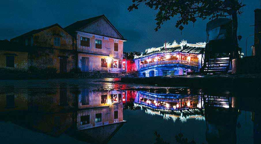 hoi-an-noc-vietnam