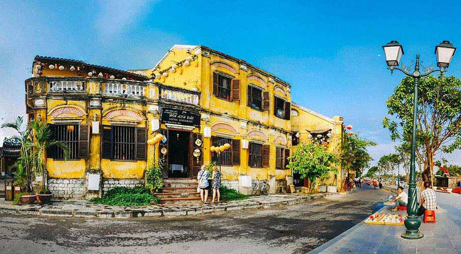 hoi-an-ulice-vietnam