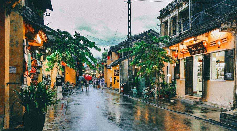 hoi-an-vietnam-1